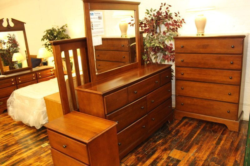 carolina common sense collection Pittsburgh Furniture