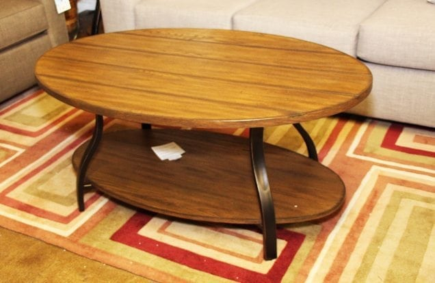 Steve Silver Denise table Pittsburgh Furniture