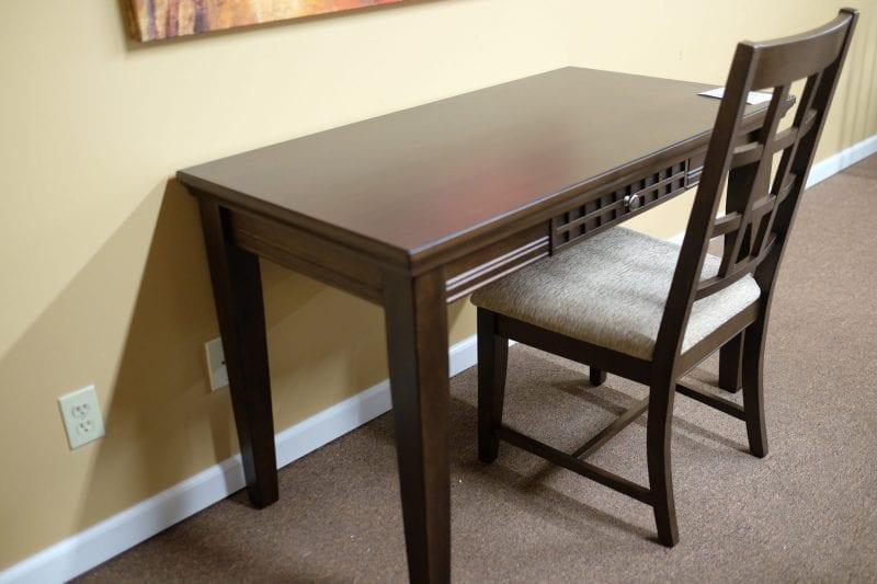 Progressive writing desk Pittsburgh Furniture