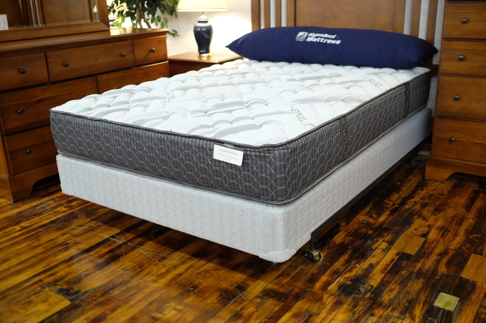 organic walmart mattress and spring axiomatica with bed box incredible