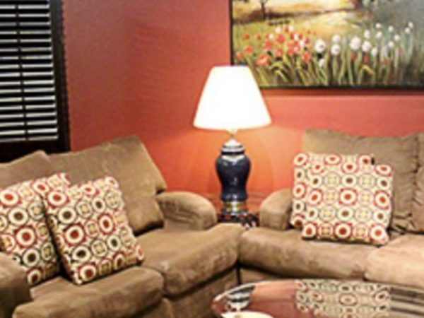 Pittsburgh Furniture Ambassador package thumbnail