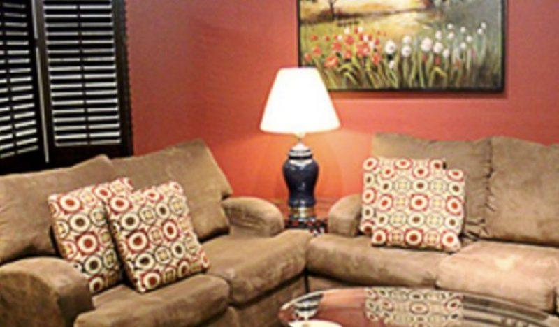 Pittsburgh Furniture Ambassador package thumbnail