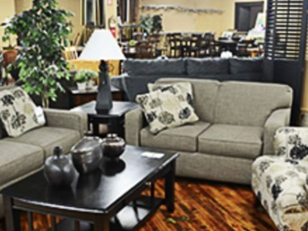 Pittsburgh Furniture Presidential package thumbnail