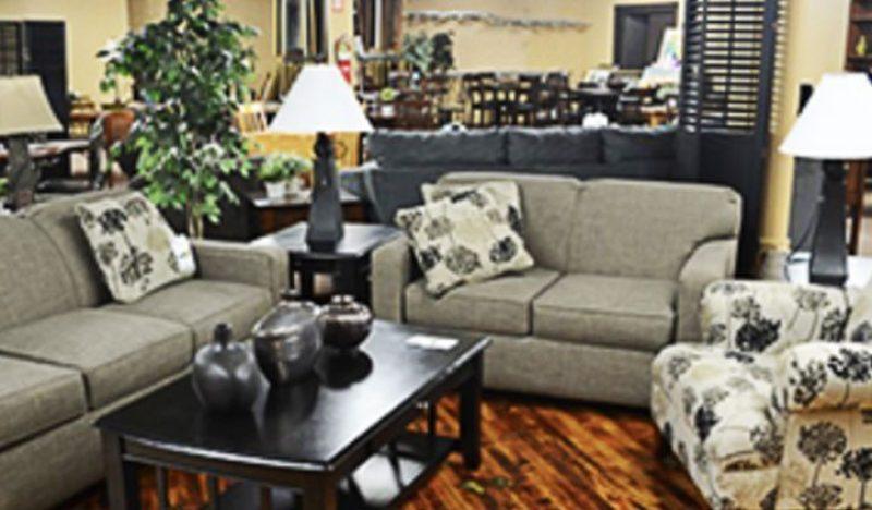 Pittsburgh Furniture Presidential package thumbnail