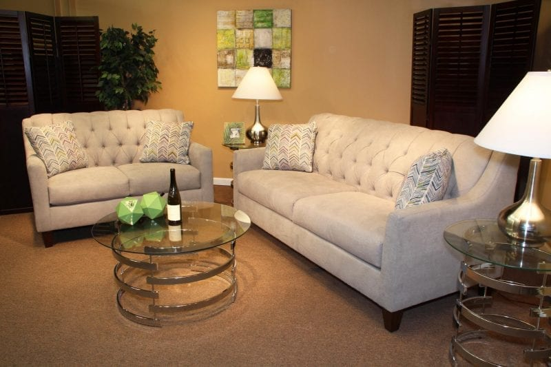 Pittsburgh Furniture Outlet furniture for sale couches and tables example