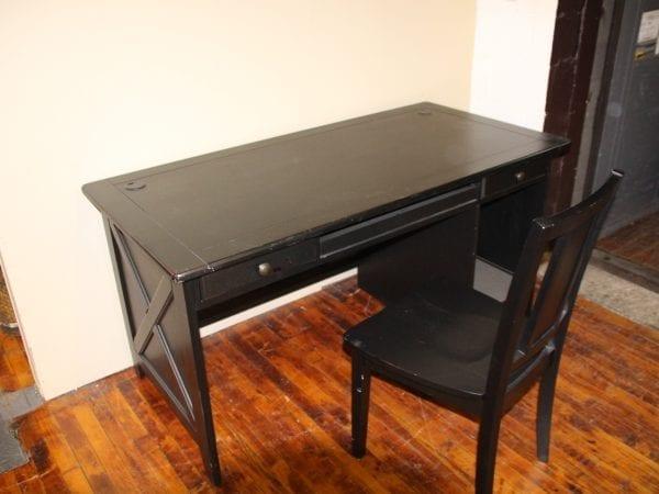 Home | Pittsburgh Furniture Leasing