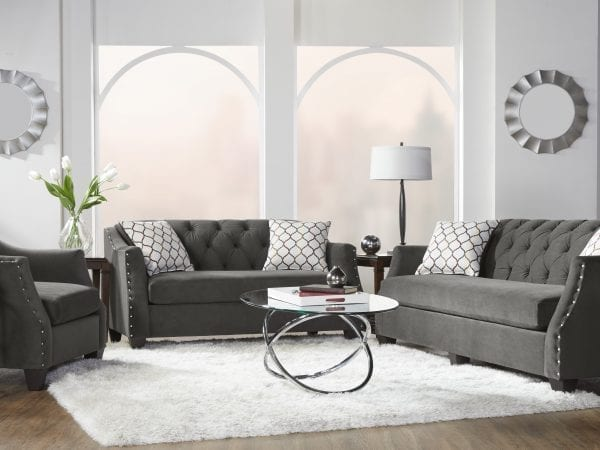 Bing Ash Couch Leasing Set Pittsburgh Furniture Leasing