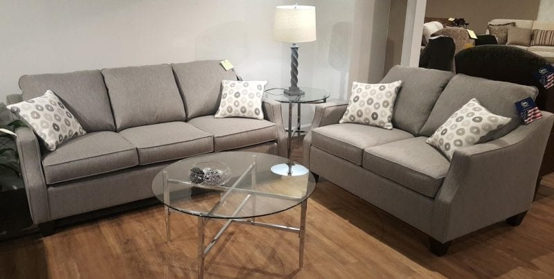 Booyah Steel Couch Leasing Set Pittsburgh Furniture Leasing