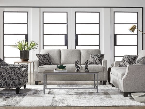 Talula Oatmeal Couch Leasing Set Pittsburgh Furniture Leasing