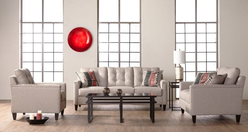 Veteran Chalice Leasing Couch Set Pittsburgh Furniture Leasing