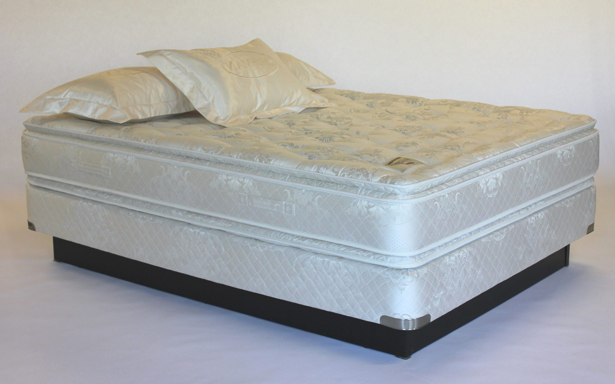 Full Mattress Choosing Bed Sizes Pittsburgh Furniture Leasing