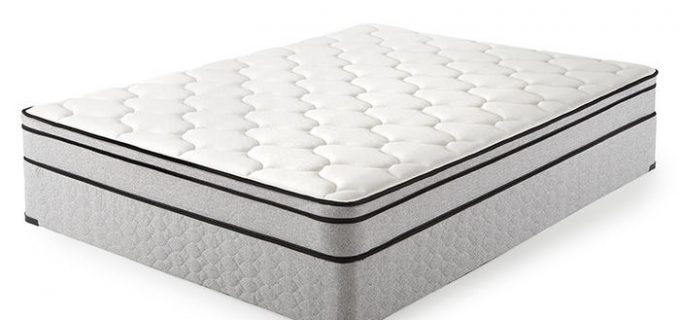 Queen Mattress Choosing Bed Sizes Pittsburgh Furniture Leasing