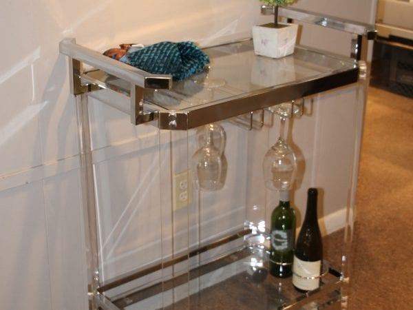 Bar Cart00003