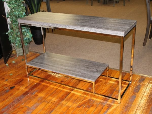 Gray Sofa Table00003