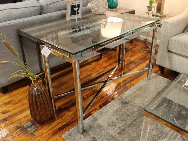 Nova Sofa Table00001