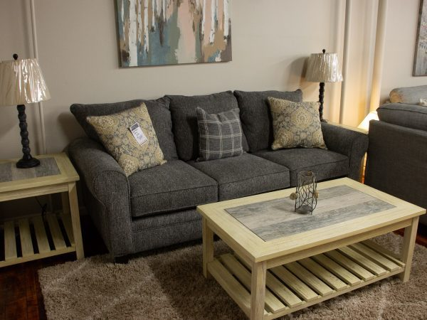 watershed storm sofa