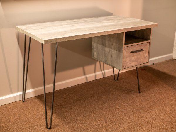 bernards desk brown 299 2