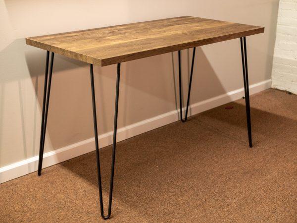 bernards writing desk brown 299 1